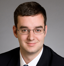 Michael DiSantis