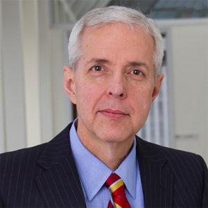 William McVisk