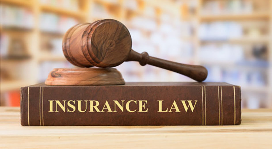 Duty to Defend Under Additional Insured Coverage Where